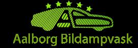 Aalborg Bildampvask